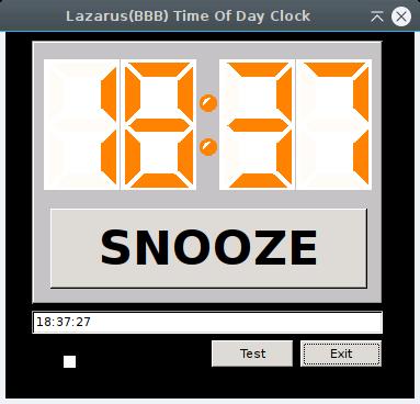 Screenshot from 2021-05-04 18-37-28