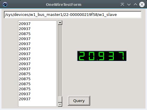 Screenshot from 2021-10-07 19-50-48
