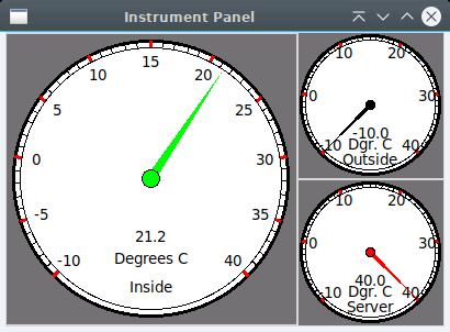 Screenshot from 2021-10-07 00-10-29